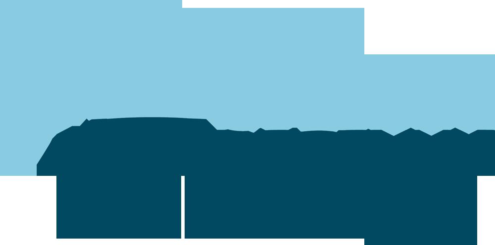 Adam Homestay